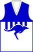South Colac FC