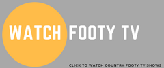 WatchFootyTV 1