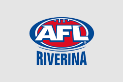 AFL Riverina
