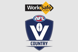 AFL VicCountry