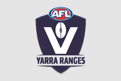 AFL YarraRanges