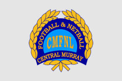Central Murray FNL
