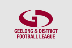 Geelong District FNL