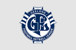 Geelong FNL - Teams Round 10 2019