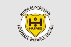 Jared Brennan ruled out of Hume FNL prelim final