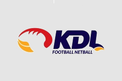 Ardmona's Kyabram District FNL membership suspended