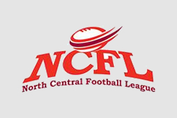 North Central GF – Rivals Demons and Bulls back on big stage