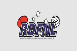 Riddell District FNL