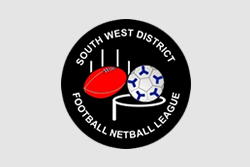 South West District FNL