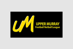 Upper Murray FNL