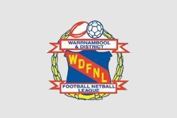 Warrnambool District FNL
