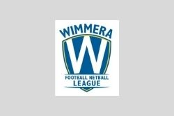 2020 Wimmera FL & Wimmera NA seasons cancelled