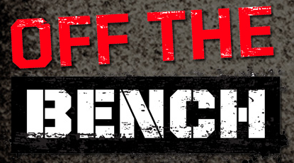 Off the Bench TV