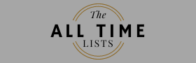 All Times Lists
