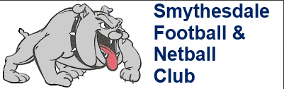 Symthesdale FC