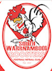 south warrnambool01