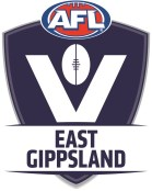AFL Vic East Gippsland