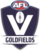 AFL Vic Goldfields