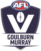 AFL Vic Goulburn Murray