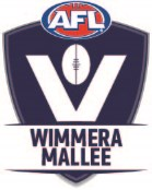 AFL Vic Wimmera Mallee