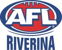 Riverina AFL