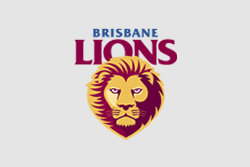 The Brisbane timeline: From bottom four to flag fancy