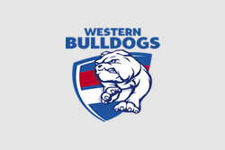 Six days that saved the Bulldogs