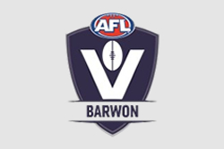 Geelong FNL open to other finals options