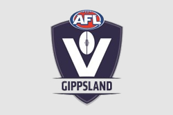 Breaking: AFL Gippsland commission sacked