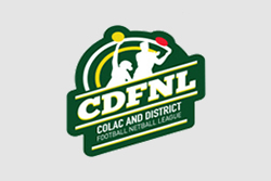 Colac District FNL