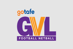 GVFNL Initial Senior Squad Announced for Community Champs