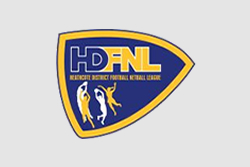 Heathcote District FNL