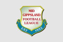 Mid Gippsland FNL offers welcome to new teams for 2020