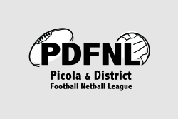 Picola District FNL
