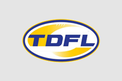 Tallangatta District FNL