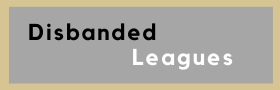 disbanded leagues link